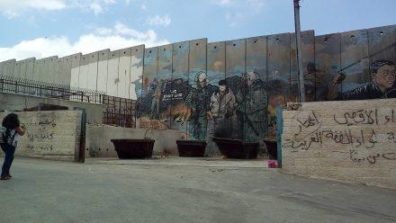 Muro-Palestina-440x248