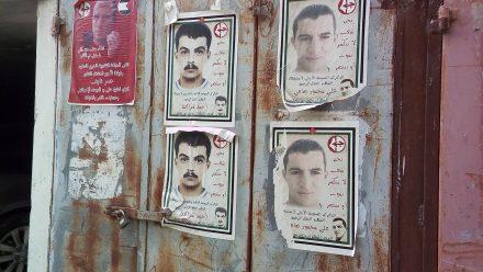 Prisioneros-políticos-palestinos-440x248