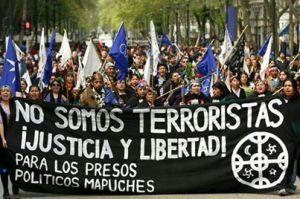 libertad_mapu