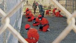 s6_guantanamo_prisoners_gitmo