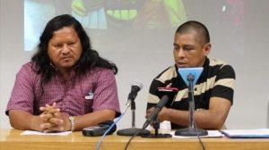 jerhy-rivera-y-sergio-rojas-lideres-indigenas-asesinados