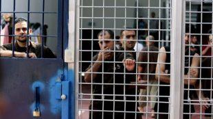 presos-palestinos-2-678x381