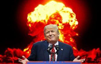 trump-nuclear-720x464