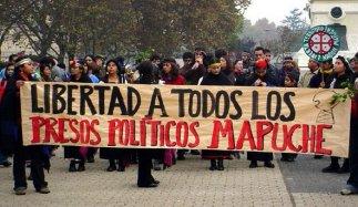 mapches-presos-políticos-mapuches